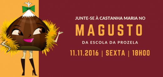 Magusto 2016